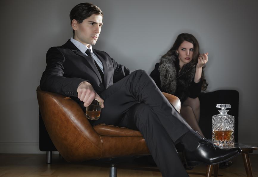 Die Gewissensfrage: Darf man einem Freund, der seine Frau betrügt, ein Alibi liefern?