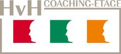 HvH Coaching Etage Berlin