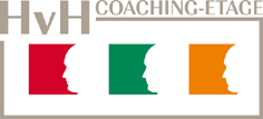 Logo Coaching Etage