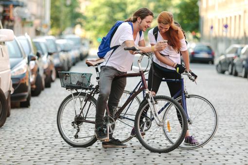 Flirten lernen in berlin EU Fördermittel, Weiterbildung, Beratung & Evaluation mit emcra - Startseite