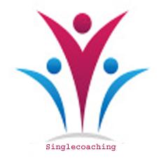 SInglecoaching