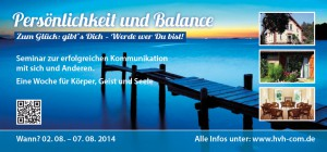 flyer_lychen_2014_web1