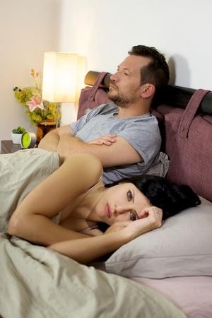 Nützliche Tipps für mehr Sex in langen Beziehungen