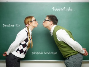 Die Paarschule mit Beziehungscoach Hergen von Huchting