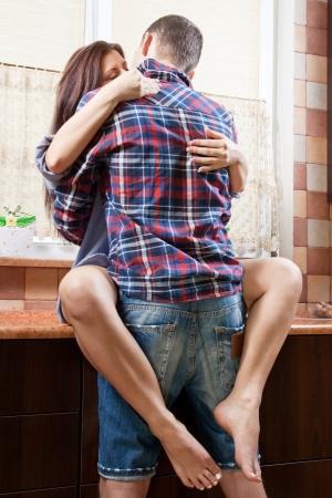 Die wichtigsten Fakten über unser Sexleben