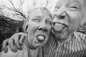 Was Paare zusammenhält