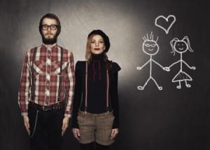 Hergen von Huchting, Paartherapeut über die Geheimnisse langer Beziehungen