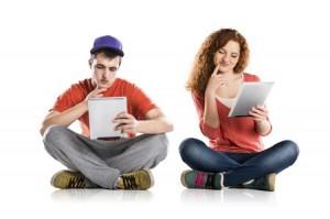 Partnersuche im internet erfolgsquote