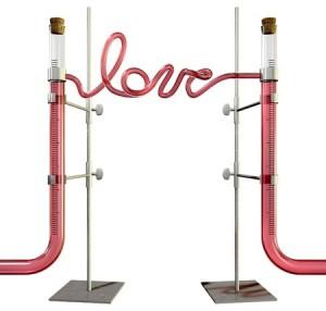 Beziehungscoach Hergen von Huchting über Faktoren der Liebe
